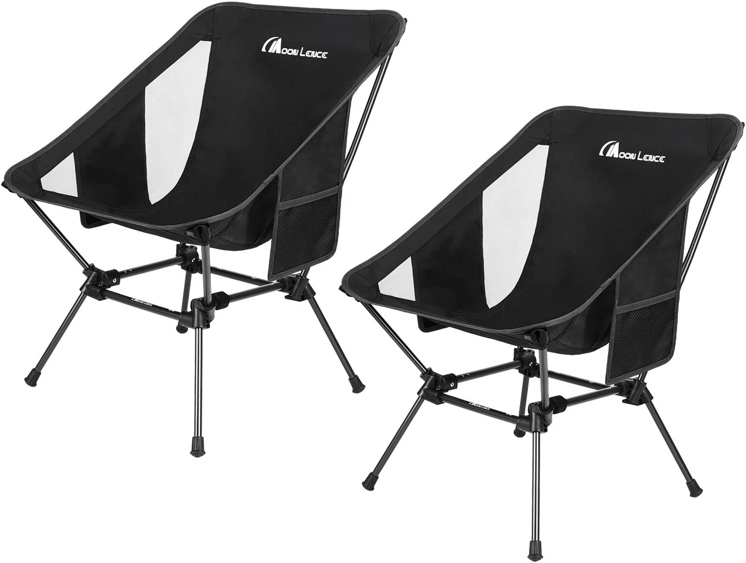 MOON LENCE Backpacking free shipping Chair Outdoor Camping Compact Milwaukee Mall Porta
