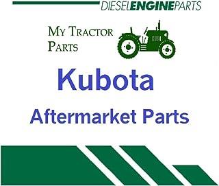 Amazon com: Aftermarket Kubota