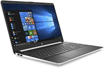 "HP 15.6"" FHD Home and Business Laptop Core i7-1065G7, 16GB RAM, 1TB SSD, Intel Iris Plus Graphics, 4 Core up to 3.90 GHz, ..."