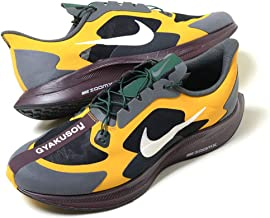 Best nike shoes without strings Reviews