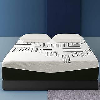Best foam for cot mattress Reviews