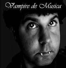 Vampire de Musica