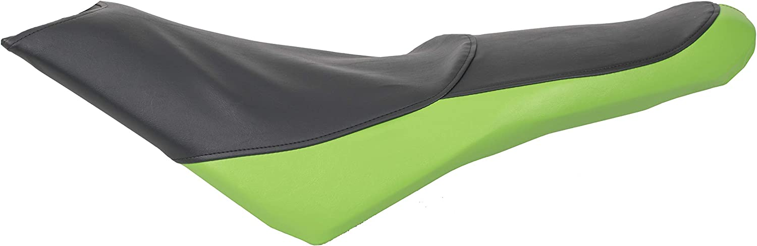 2 person Premium Seat cover for Sea-Doo 2014-2018 Spark//Trixx