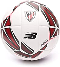 Amazon.es: Athletic Bilbao - New Balance