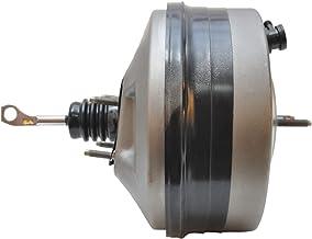 تقویت کننده ترمز قدرت بازسازی شده Cardone 54-74400
