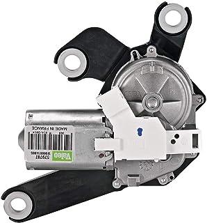 Suchergebnis Auf Für Wischermotoren Valéo Wischermotoren Scheibenwischer Zubehör Auto Motorrad