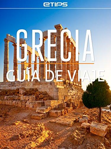 Grecia Guía de Viaje