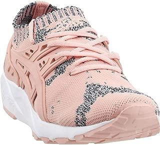 ASICS Gel-Kayano Trainer Running Women's Shoe