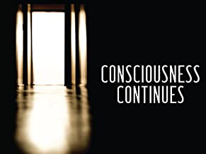 Consciousness Continues
