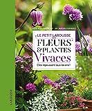 Petit Larousse fleurs et plantes...