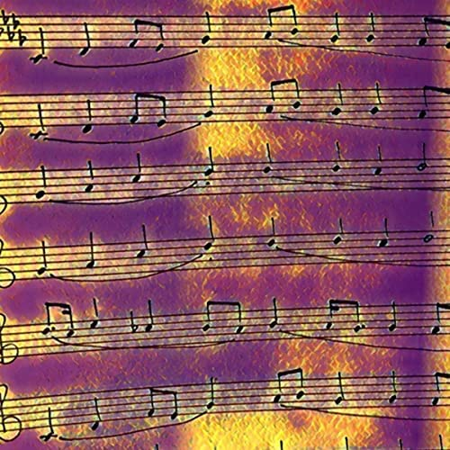 Kirana Orchestra feat. Pandit Chandrakant Kapileshwari