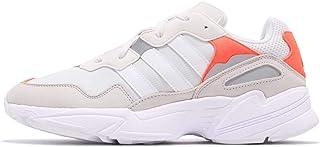 Men's Fitness Shoes, 6.5 us