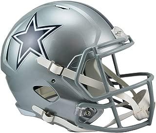 NFL Full Size Replica Speed Helmet