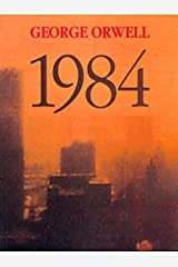 1984 (Spanish Edition) eBook Kindle