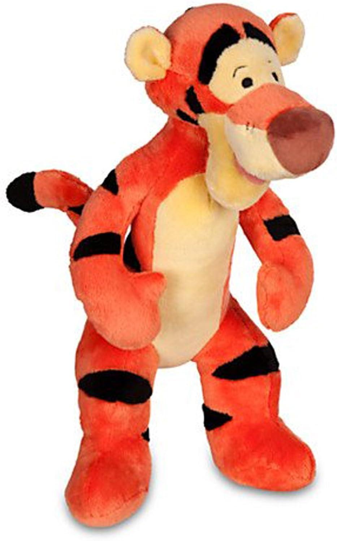 Disney Tigger Plush Toy -- 14'' [Toy]