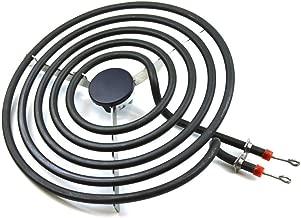 ANTOBLE MP26YA 316442301 Burner Element Surface 8