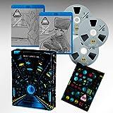 松本零士画業60周年記念 銀河鉄道999 テレビシリーズ Blu-ray BOX-1 image
