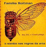 Samba Nas Regras Da Arte