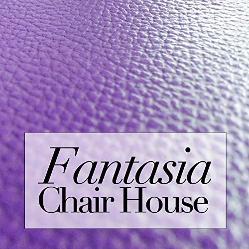 Chair House