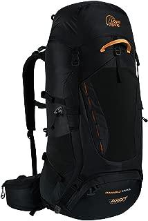 Lowe Alpine Manaslu 55:65 Pack