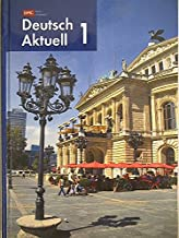 Best deutsch aktuell 1 Reviews