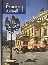 Deutsch Aktuell 1, 9780821980767, Copyright 2017