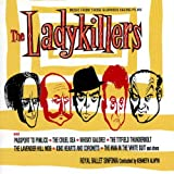 The Ladykillers: Those Glorious Ealing Films
