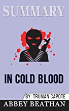 Summary of In Cold Blood by Truman Capote
