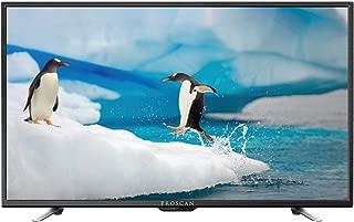Proscan PLDED5515-UHD 55-inch 4k TV