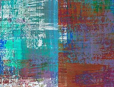 Madera de pino gallego acabado decapé blanco con impresión digital Medidas (cm): 105 x 80 x 3 Madera con tratamiento fitosanitario NIMF15 y anti carcoma Fabricado a mano en España