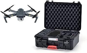hprc 2400 case