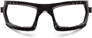 Ergodyne Skullerz Odin Safety Glasses Foam Gasket Insert