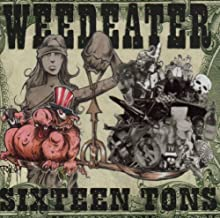 Best weedeater sixteen tons Reviews
