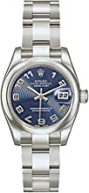 Best oyster perpetual datejust 26 Reviews
