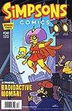 Simpsons Comics [US] No. 241 2017 (単号)