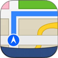 ★ Find driving route between any places ★ Clean and detailed map reduces your stress on finding places ★ Accurate location helps you in navigation to provide correct guidance ★ Detailed driving route instructions with voice navigation. Driving route ...