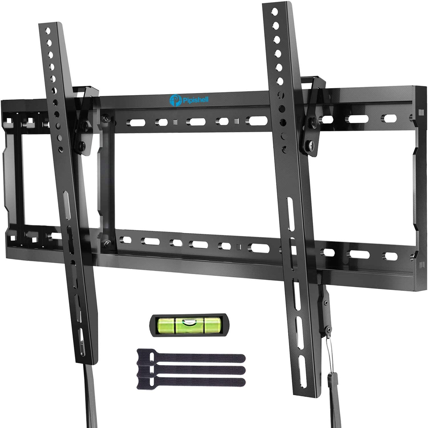 Best Wall Mount For Samsung 65 inch TV