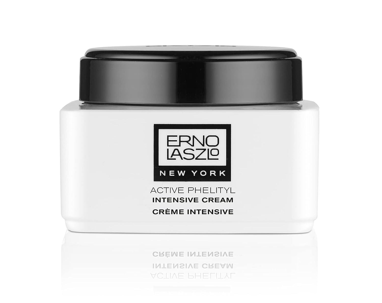 Erno Laszlo Active Phelityl Intensive Cream Fl 1.7 Sales results No. 1 Oz Max 40% OFF