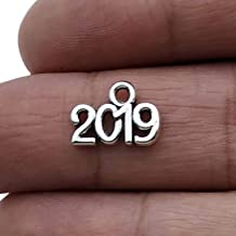 Best class of 2019 charms Reviews