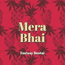 Mera Bhai [Explicit]