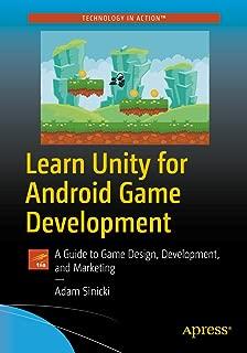 Best unity adam game Reviews