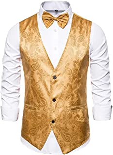 Damen Mode Blazer Sakko Business Elegant Slim Button Down  Gothic Mantel Tops jr