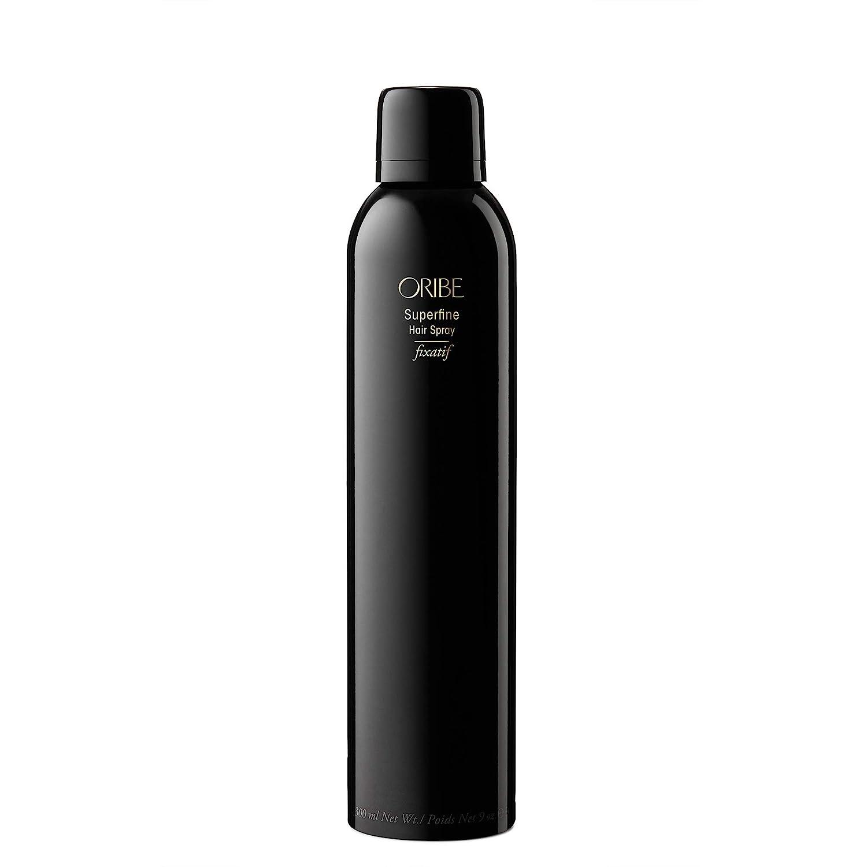 Oribe Superfine Hair Store Spray High quality new