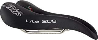 selle smp lite209