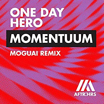 Momentuum (MOGUAI Remix)