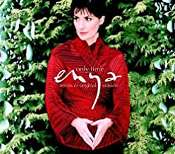 Only Time (Remixes) by Enya