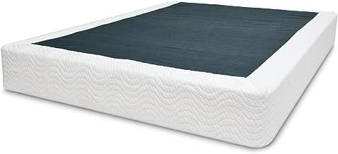 Signature Sleep Premium Ultra Steel Foundation Mattresses, Twin