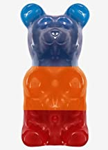 product image for Worlds Largest Giant Gummy Bear - Best Flavors
