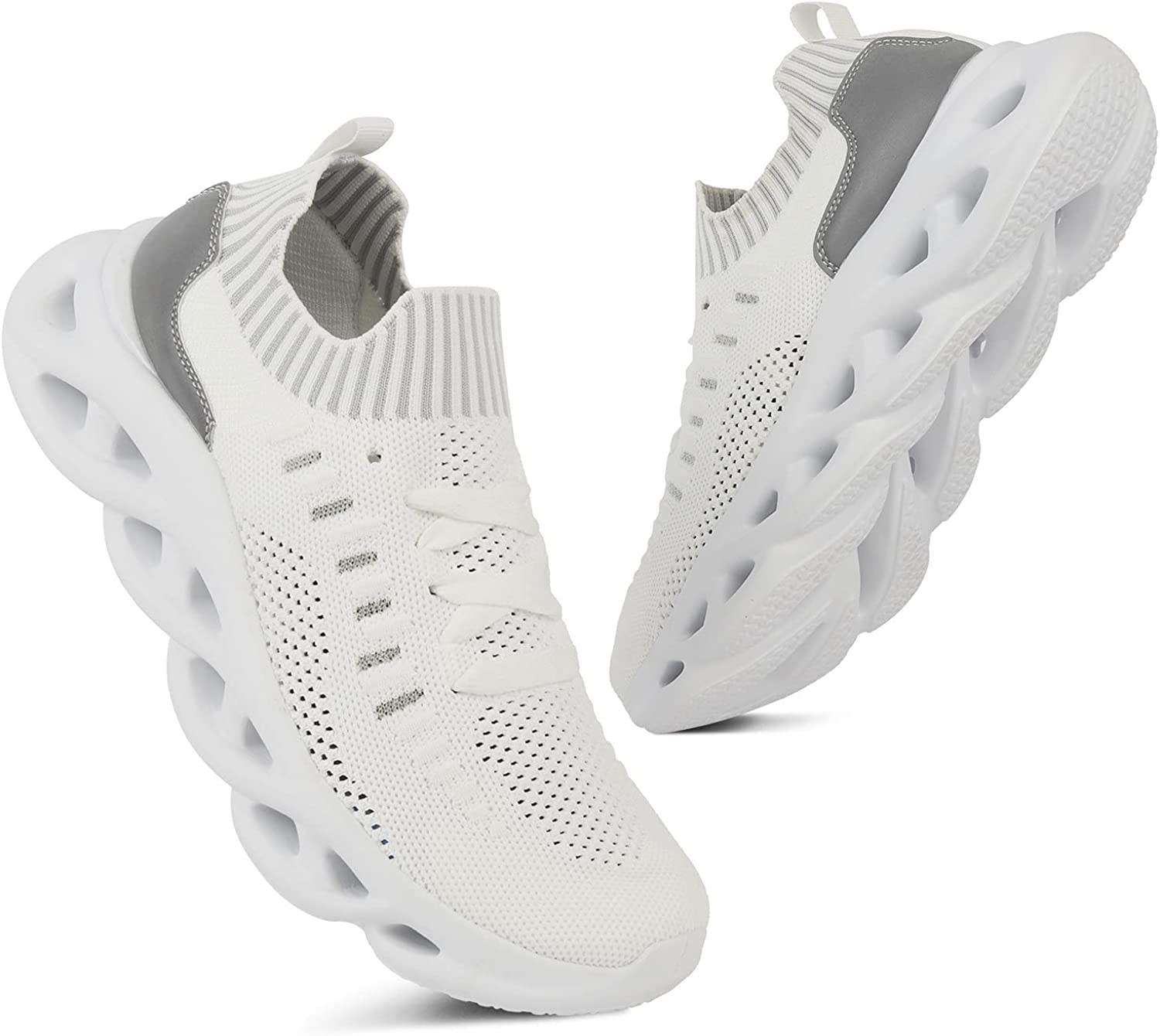 Inber Mens Max 78% OFF Walking Running Shoes Sale Special Price Shoe on Tennis Breathable Slip