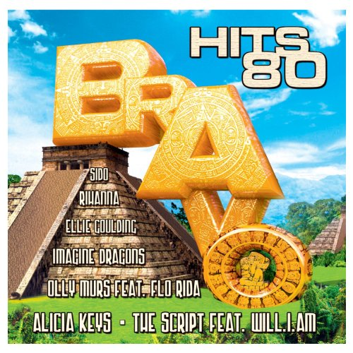 42 Perfect Hits for a perfect Party (CD Various) I crashed my car into the bridge ... I don't care !!!!
